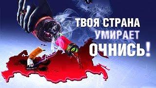"""Фахреев В. А. """"Последнее пожелание Ивану"""""""