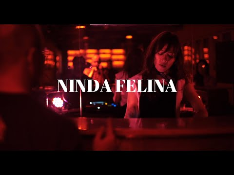 "Free Download Echoes ""dj"" Sessions : Ninda Felina (at The Room : Hotel Monopoli) Mp3 dan Mp4"
