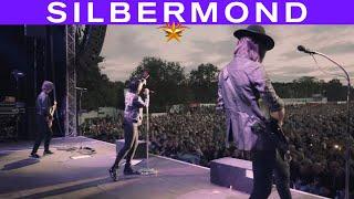 Silbermond - Langsam (Live)