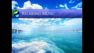 Relaxing Music; Yoga Music; New Age Music; Reiki Music; Relaxation Music; Spa Music 🌅 612