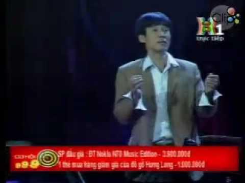 Beo dat may troi - Hoang Tu - Doc tau dan bau