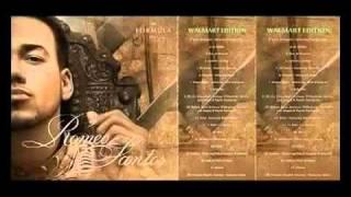 Aventura Ft. Camila - Rival - Nuevo Tema 2012