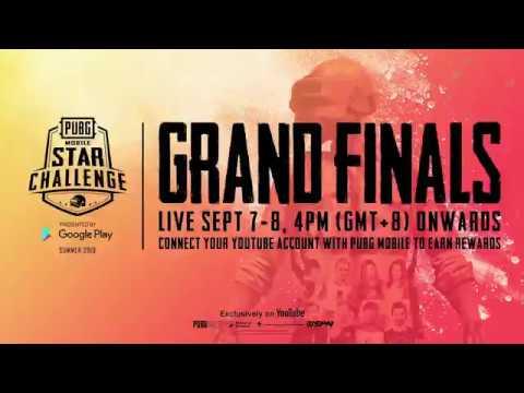 [id]-pmsc-2019-grand-finals-teaser-|-pubg-mobile-star-challenge-2019