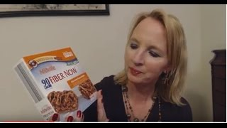 ASMR Soft Spoken ~ Aldi Shopping Haul Show & Tell 4-1-2017