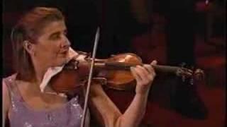 Eileen Ivers, Nadja Salerno Sonnenberg, Regina Carter 2002