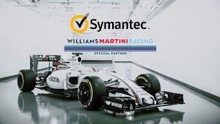 F1 VIP Paddock Experience with WILLIAMS F1 in Abu Dhabi!