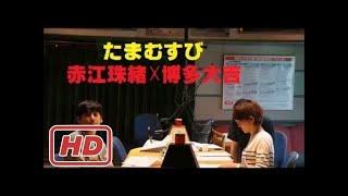 博多大吉が「ᴛʜᴇ ᴍᴀɴᴢᴀɪ 2014」で優勝した舞台裏を語った~勝因はコレ~...