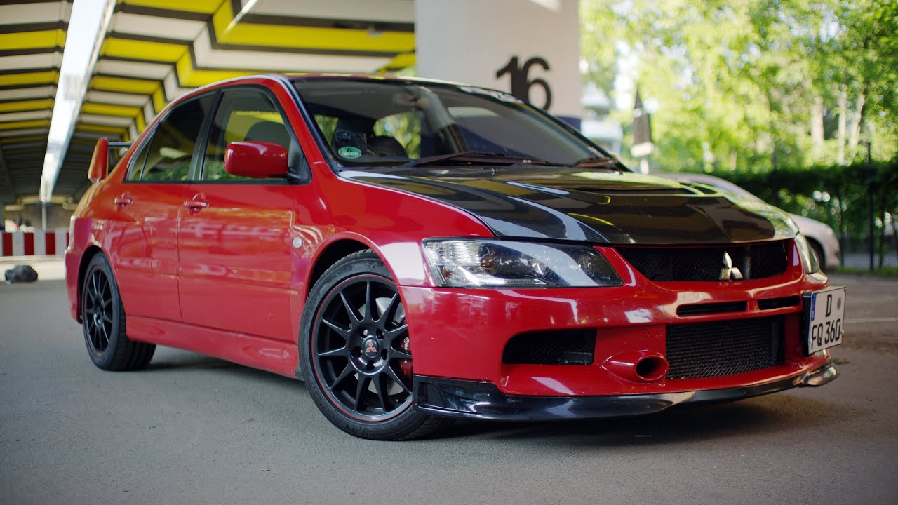 for in sale philippines cars lancer spacegear evolution the mitsubishi