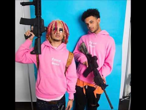 Lil Pump - Kilo ft SmokePurpp