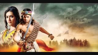 Chakravartin ashoka samrat song satru ghutno pae