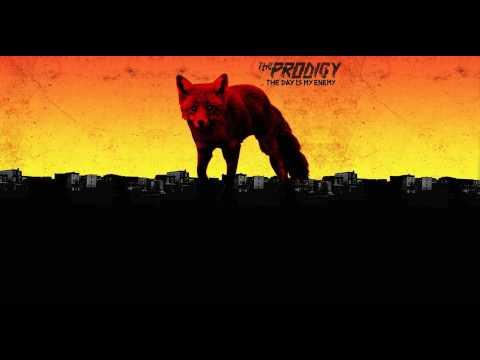 The Prodigy - Nasty (