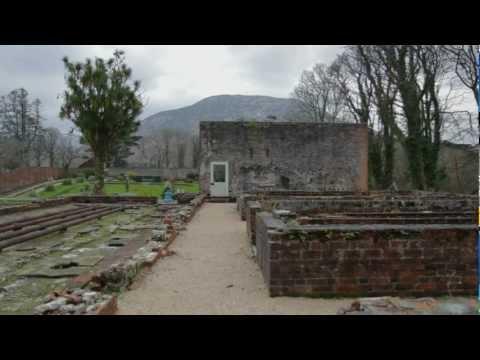 Discover Ireland - Connemara