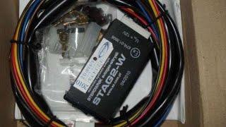 Схема электропроводки ГАЗ 53: видео-инструкция по монтажу своими руками, схема проводки, фото