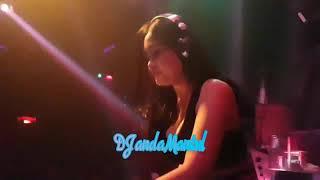 Download Play For me Vs Mongkey Dance DJ Tyas Tik tok 2020