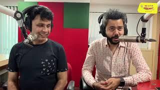 Dikhave Pe Mat Jao   Mirchi Murga   RJ Naved