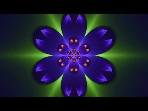 Blood Circulation, Purification & Cleansing Subliminal Frequency | Pure Binaural Beats Session