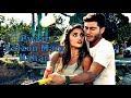 Sach Hai Pyaar Lafzon Mein Kahan   Full Official Song Video   Lyrics   Hayat And Murat
