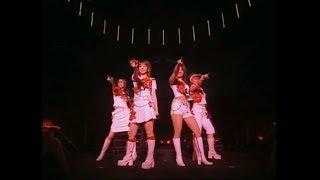 03'クリスマス・スペシャル超渋メロン(2003.12.14 渋谷公会堂)