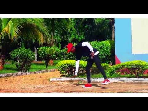 Shatta wale Bumper Dance by TeamLewi 2017