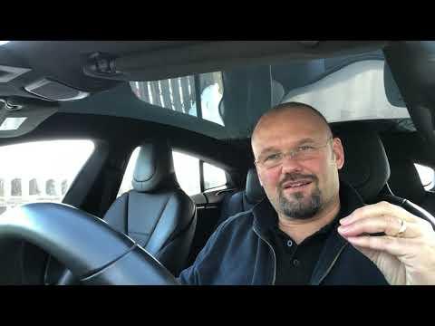 #39 Steve Jobs a Tesla Strategie část 2 | Ajtacek