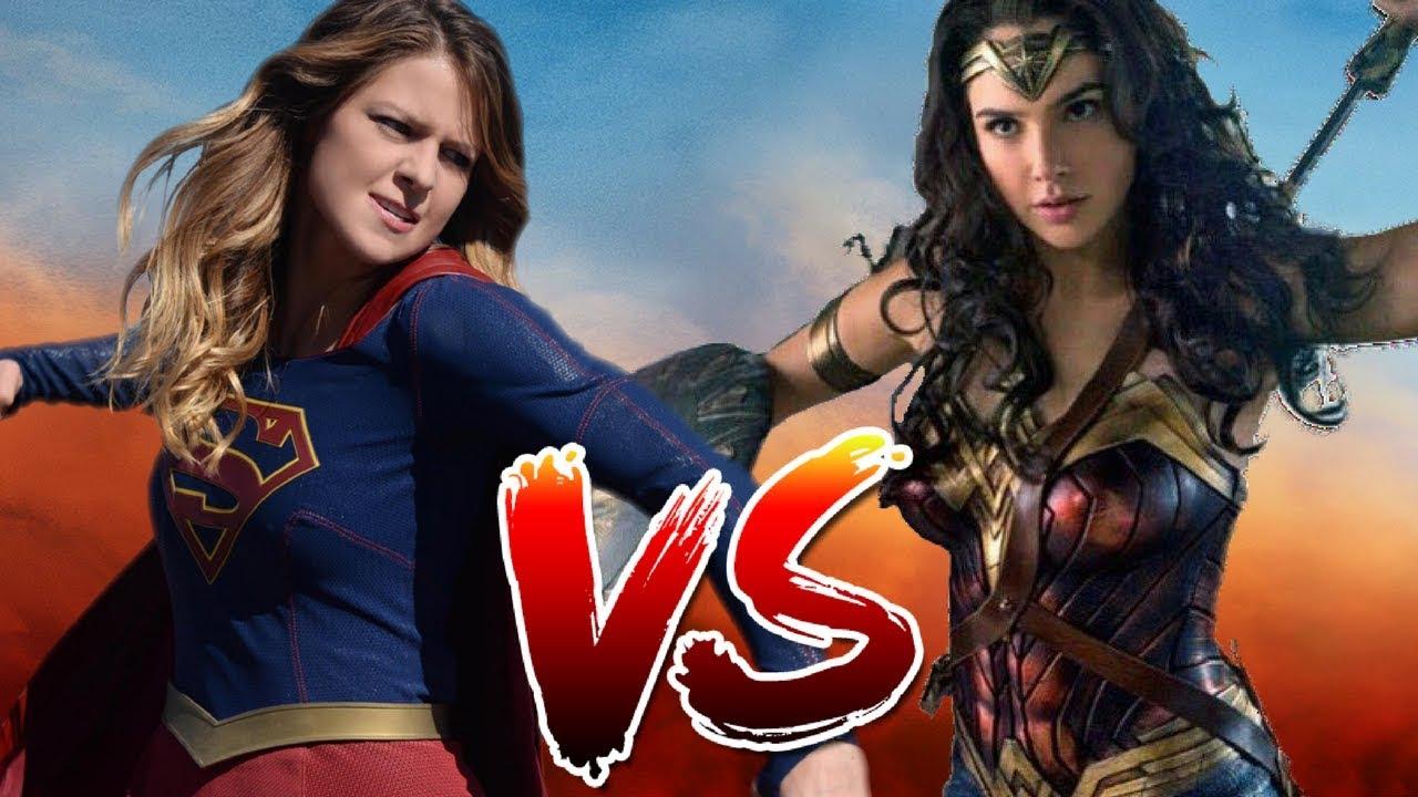Harley Quinn Power Girl Wallpaper Hd Wonder Woman Vs Supergirl Battle Arena Youtube