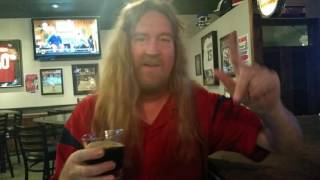 Impromptu and On the Spot: 99 Pub and Grill