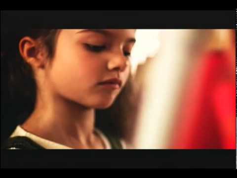 Lehigh Valley Health Network, Children's Emergency Room TV Spot