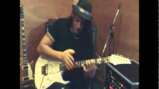 Download Manuel Pia inedito strumentale La Ballata del Carillon MP3 song and Music Video