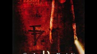 [RUS] Японские страшилки Forbidden Siren (мальчик-аутист, ну и перевод) Part 1