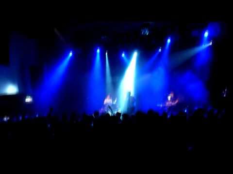 11 04 27 Nitzer Ebb Live Debaser Full Concert