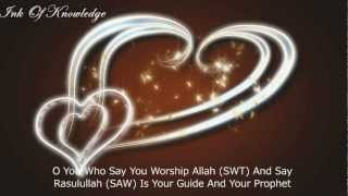 How can you not love the Prophet Muhammad (PBUH)? | Emotional [HD]