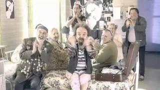 Dům bláznů (2002) - trailer