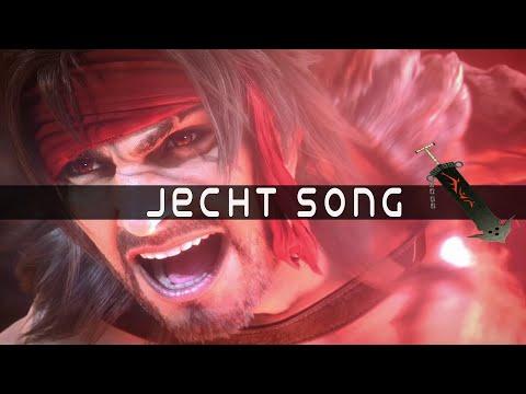 Jecht Song Otherworld