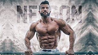 AGGRESSIVE WORKOUT MOTIVATION | Pump Up