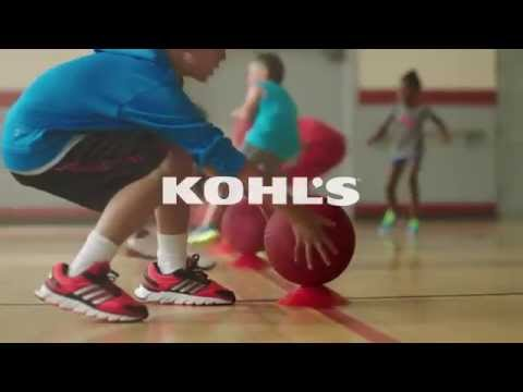 dafa5cae64a95 Kohl s Tv Commercial Ready
