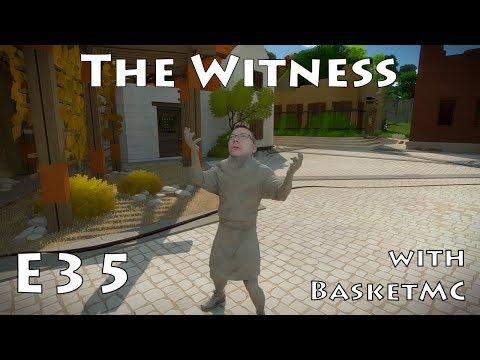 Neon Grow Rooms - The Witness - Ep35