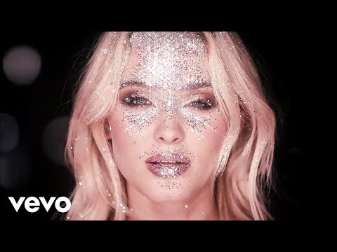 Zara Larsson - So Good ft. Ty Dolla $ign (Official Music Video)