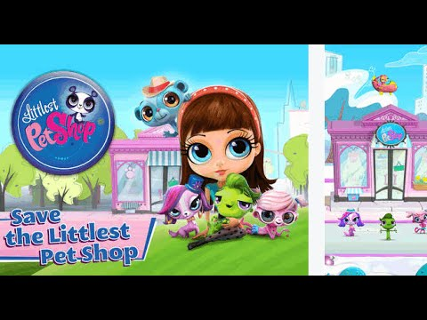 Pet Games - Free online Pet Games for Girls