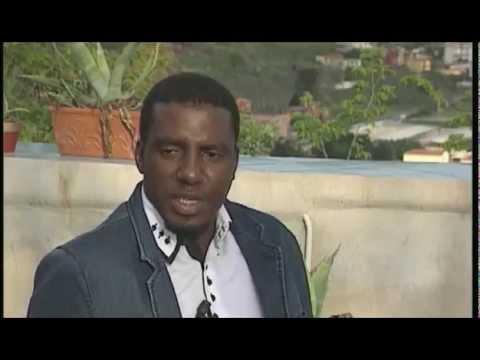 IRA Mauritania - Intervista a Yacoub Diarra