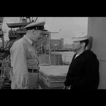 you're-in-the-navy-now(1951)-original-theatrical-trailer