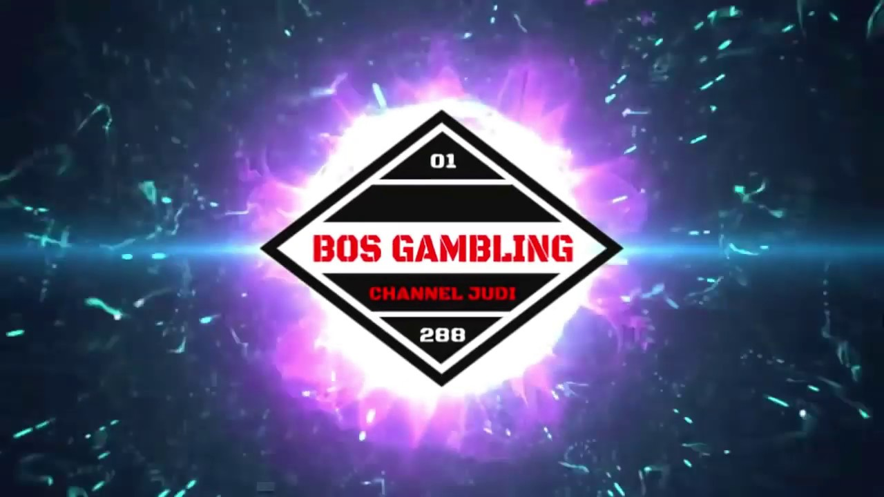 Penjelasan Game Bandar Poker || Bos Gambling || BonusQQ