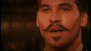 """Tombstone (1993)"" Theatrical Trailer"