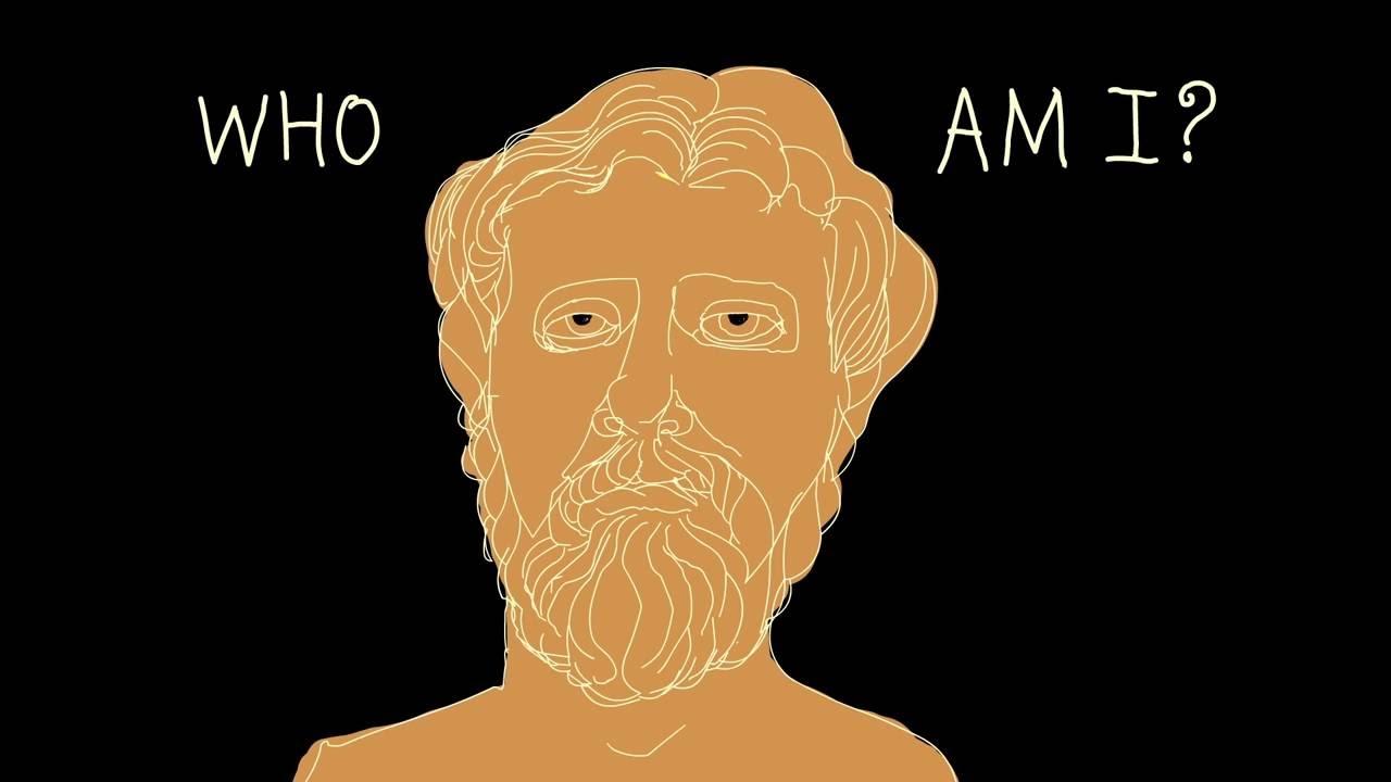 Ben kimim? Felsefi bir sorgulama #1