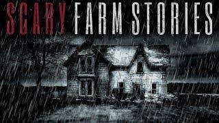 7 Scary Farm Stories (Vol. 2)