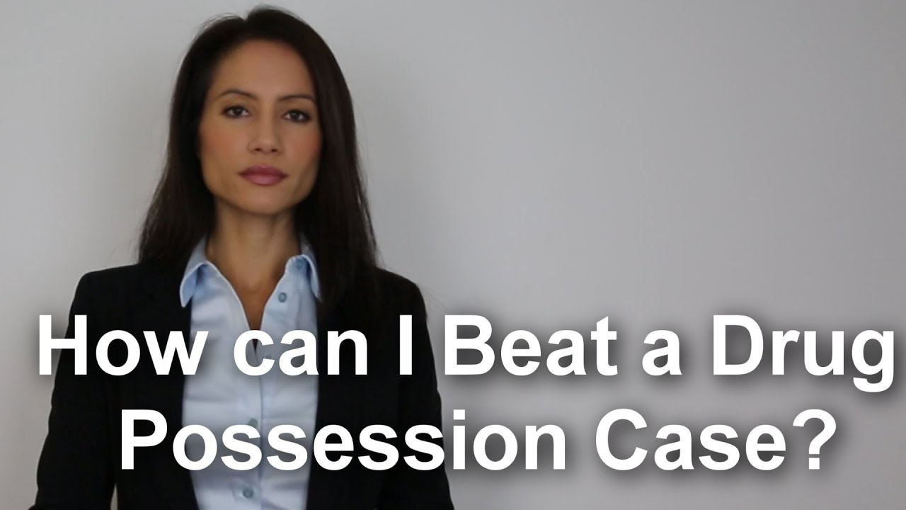 How Can I Beat A Drug Possession Case?  Youtube. Bp Oil International Ltd Examples Of Iso 9000. Universities In Colorado Boulder. Get Cash Now Bad Credit Prostate Ca Treatment. Small Business Voip Pbx Computer Science Njit. Health Informatics Companies. Rockingham County Nursing Home. Radiology Information System. Register Domain And Email The Worst Websites