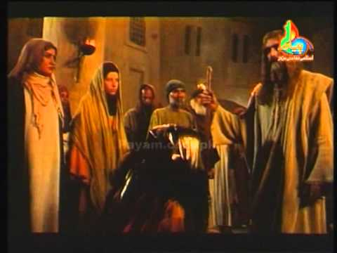 Miracles Movie Online Free