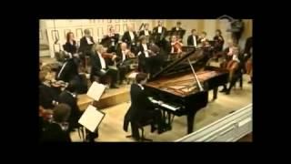 w a mozart piano concerto no 23 kv 488 a major till fellner salzburg 2 8 1
