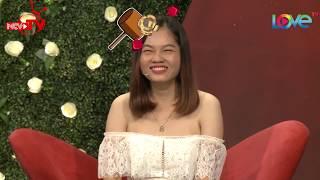 Cô gái Bình Định 1m7 như hotgirl vẫn độc thân phải tham gia BMHH tìm người yêu - KHÔNG THỂ TIN ĐƯỢC