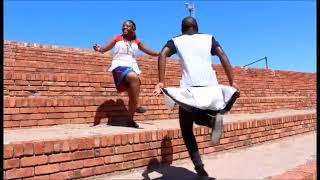 Thumeka - Hosana (Video) | GOSPEL MUSIC or SONGS