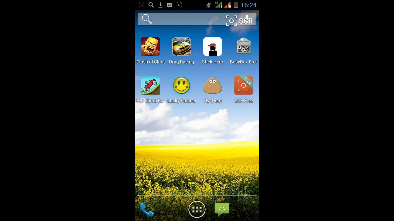 baiduroot 2.4.7 rus by maksnogin.apk
